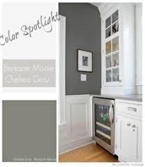 benjamin moore bleeker beige raisin edgecomb grey providence
