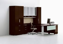 Free Office Furniture Nyc by Office High End Office Furniture High End Office Interior 3ds