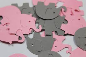 Elephant Decorations Fresh Diy Elephant Decor Images Home Design Classy Simple On Diy