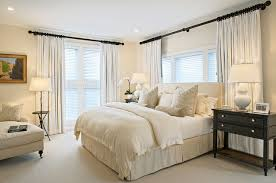 Modern Traditional Bedroom - amazing of white traditional bedroom furniture bedroom great 26