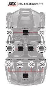 mtx amplifier wiring diagram kicker l7 12 wiring diagram kicker