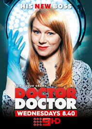 doctor doctor 2 of 11 extra large movie poster image imp awards
