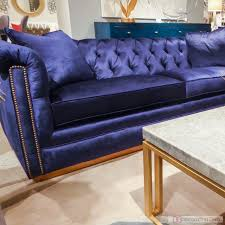 9 luxe glam sofas and seating for 2016 u2013 decorating diva