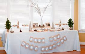 baby it s cold outside baby shower baby it s cold outside sensational soirees dc wedding planner