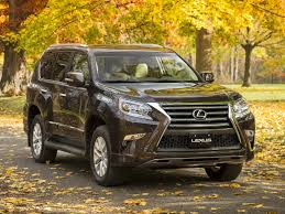 lexus gl450 price центр информационных технологий lexus gx460 2011 review