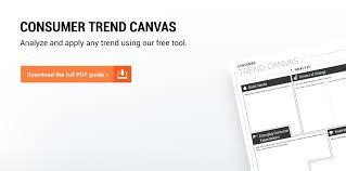 Emerging Brands For A Cause Trendwatching Enlightened Brands Trendwatching
