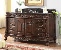Granite Top Bedroom Furniture 60