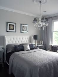 small bedroom decorating ideas pictures small bedroom decorating ideas for home staging