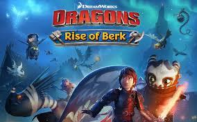 image dragons rise of berk halloween 2016 jpg dragons
