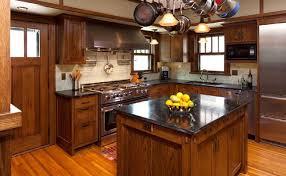 best kitchen design ideas endearing kitchen design ideas with oak