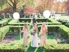 inexpensive wedding venues in pa terrain at styers glen mills weddings philadelphia wedding venues