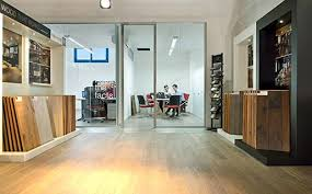 timber flooring showrooms havwoods