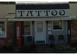 top 3 tattoo shops in augusta ga threebestrated review