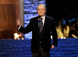 comedian bob newhart lists bel air home for 15 5 million home