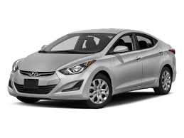 2016 hyundai elantra price trims options specs photos reviews