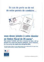 bureau des permis de conduire 92 boulevard ney 75018 bureau des permis de conduire idées de design d intérieur