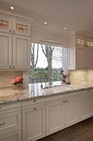 White Kitchen Backsplashes 46 Reasons Why Your Kitchen Should Definitely Have White Cabinets