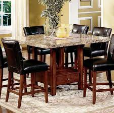 11 dining room set rustic dining table for 8 11 dining set 9 dining
