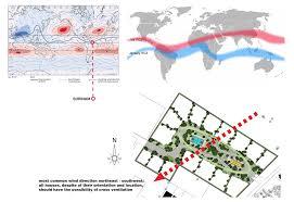 Marrakech Map World by Villa Marrakech Marc Architects