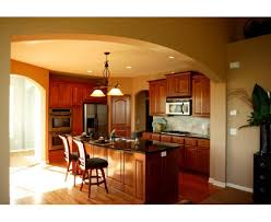 kitchen design finding the layout that works for you times free