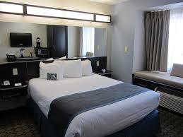 Comfort Suites San Angelo Microtel Inn San Angelo Tx Booking Com