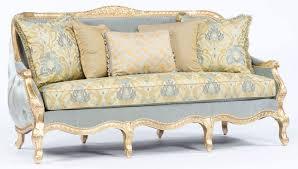 Blue Sleeper Sofa Sofa Blue Velvet Sofa Sofa Design Modern Sectional Sofas Sleeper