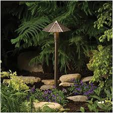 paradise outdoor lighting replacement parts paradise landscape lighting as your reference erikbel tranart