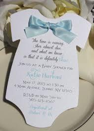baby shower invitations breathtaking onesie baby shower