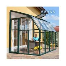 How Much Do Four Seasons Sunrooms Cost Four Seasons Sunroom Addition House Enclosure Room Porch