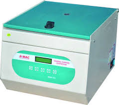 Table Top Centrifuge by Table Top Refrigerated Centrifuges High Speed Refrigerated Table