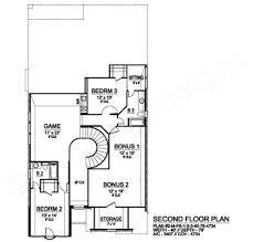 limestone ridge small luxury house plans luxury plans
