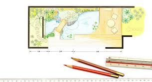 bureau d 騁ude environnement suisse bureau d 騁ude environnement suisse 28 images plumier cep