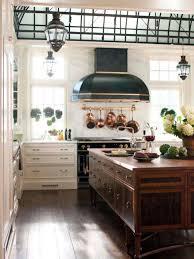 long kitchen island small kitchen island kitchen marvelous long kitchen island