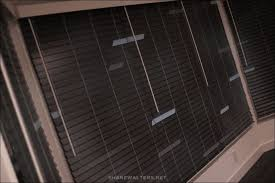 Levelor Blind Parts Furniture Marvelous Levolor Blind Repair Window Blinds Lowes