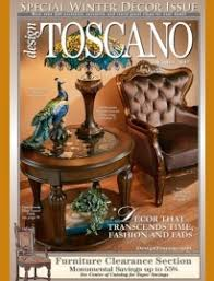 Free Home Decor Catalogs Home Decor & Furnishings Catalogs