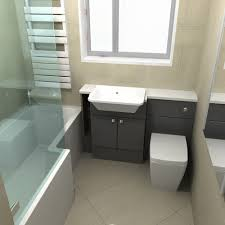 4d bathroom design