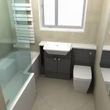 online bathroom designer 4d bathroom design