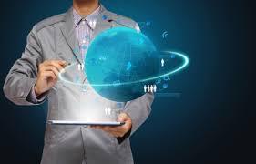 bureau virtuel bureau virtuel bruxelles une opportunité d affaires intéressante