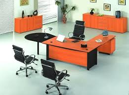 Modular Office Furniture Home Interior Design Modern Architecture Home Furniture