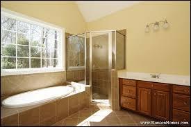 bathroom design ideas 2012 custom home master bath design ideas 2012 master bathroom styles