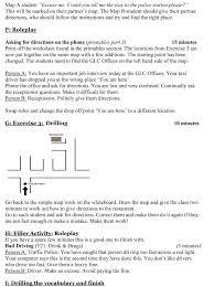 job interview role play worksheet worksheets aquatechnics biz