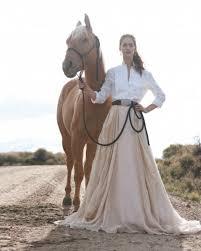 old western wedding dresses u2013 reviewweddingdresses net