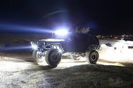 auto lights why brighter isn u0027t always better