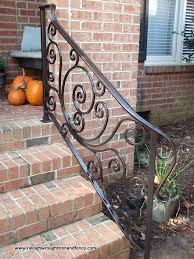 best 25 interior railings ideas on pinterest stairs stair case