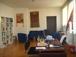 tibetan bureau office the tibet bureau geneva