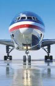 American Airlines Help Desk American Airlines Phone Number 1 800 611 0092 Reservations