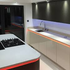 led kitchen lighting led kitchen lighting the quick guide to stunning led kitchen lighting
