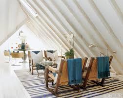 Home And Floor Decor Attic Reading Room Atticmag