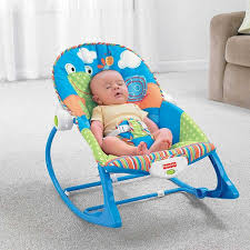 Chair For Baby Portable Rocking Chair For Baby Bed U0026 Shower Soft And