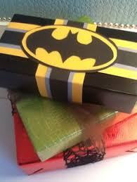 batman christmas wrapping paper gift wrapping gift wrap gifts batman
